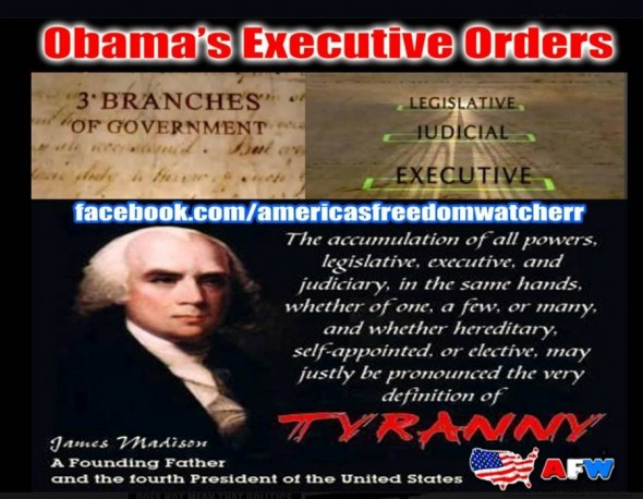 jamesmadisonexecutiveorders