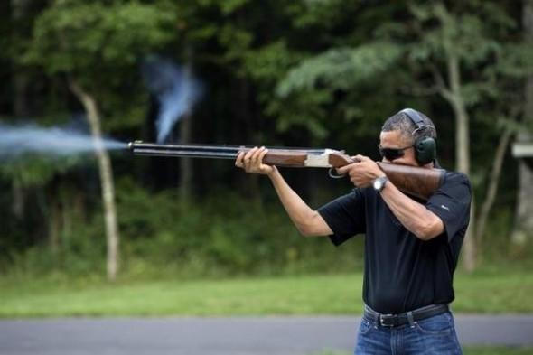 obamashooting