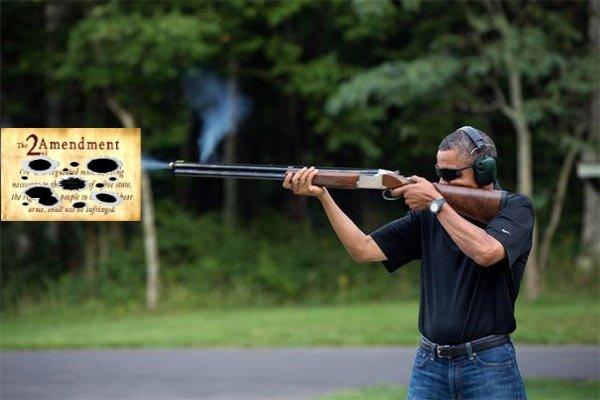 obamashootingholes