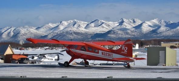 redplane2