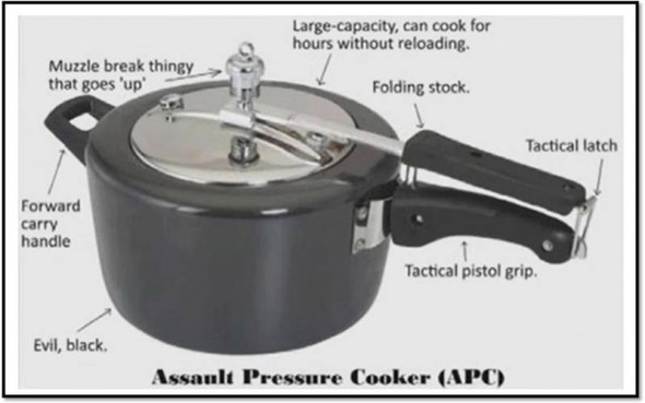 assaultpressurecooker