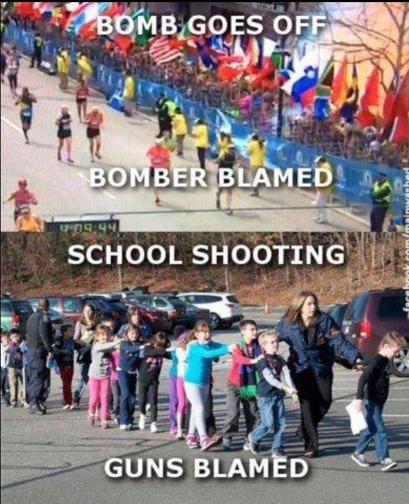 blamebombs