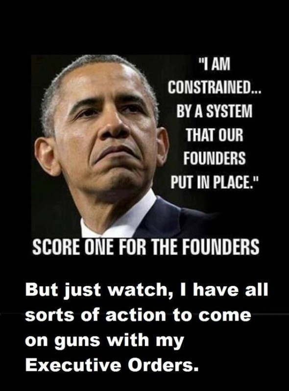 obamaconstrained