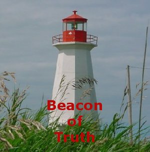 lighthouseoftruth