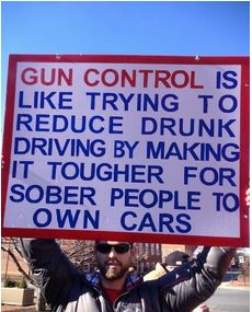 guncontrolcars