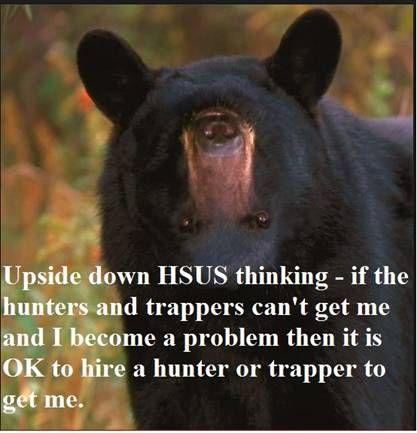 upsidedownthinking