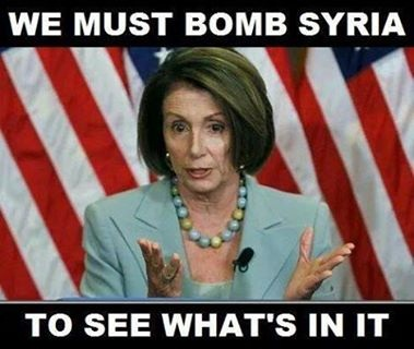 mustbombsyria