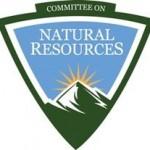 naturalresourcescommittee