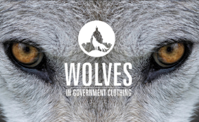 Wolves in Government Clothing - Copy
