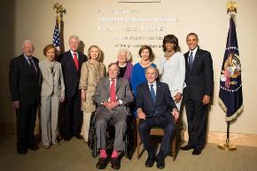 allpresidents
