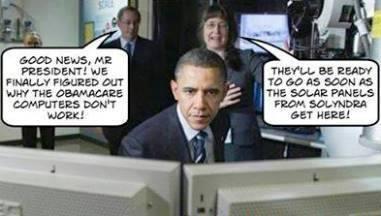 obamacaresolyndra