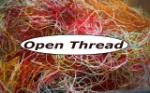 tangledthread - openthread - Copy