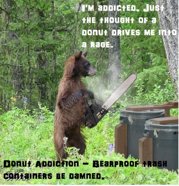 addictedtodonuts