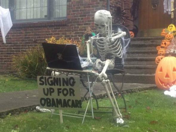 obamacaresignup