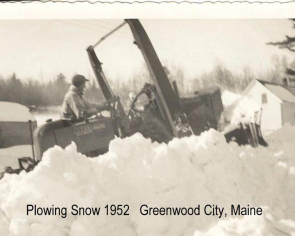 plowingsnowgreenwood