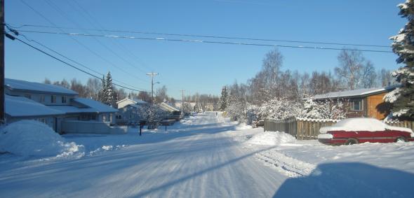 snowyanchoragestreets