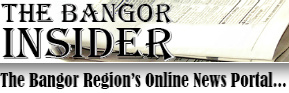 bangorinsider