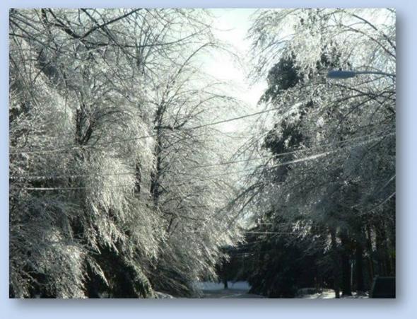 Icestorm2013
