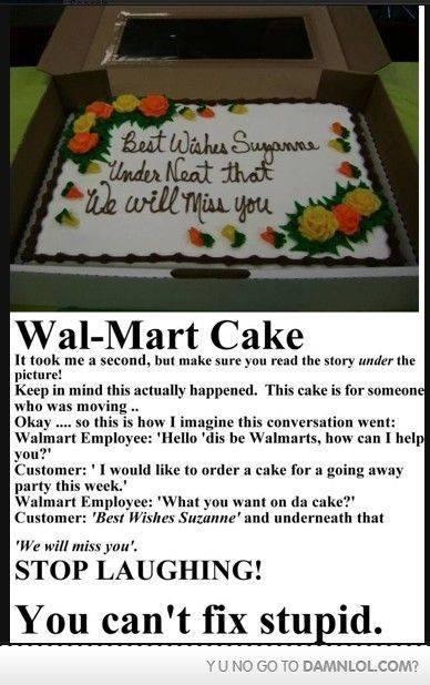 wallmartcake