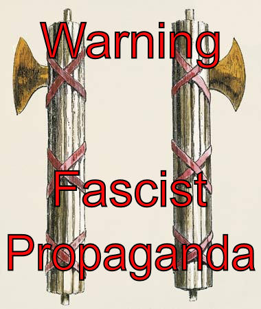 fascistpropaganda - Copy