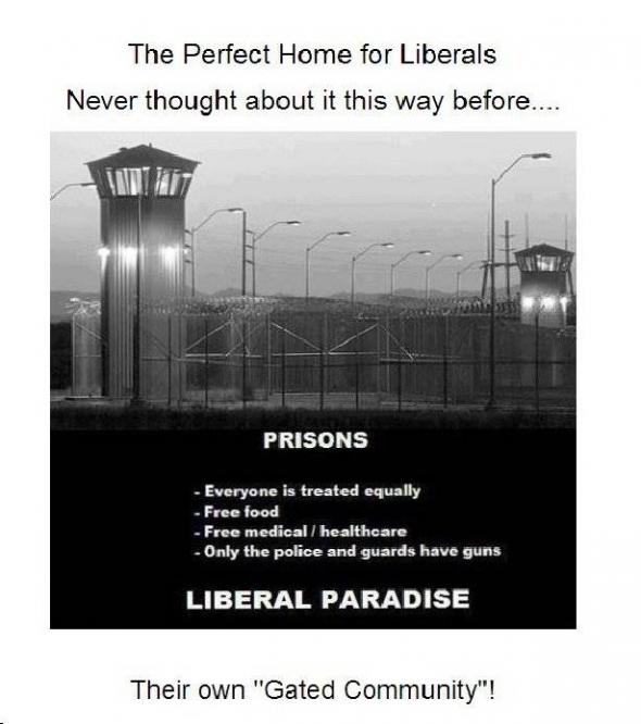 prisonhome