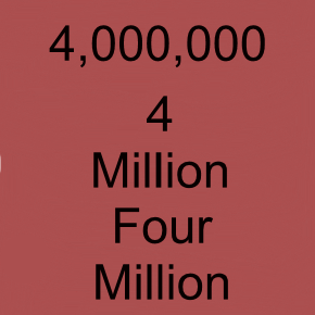 fourmillion - Copy