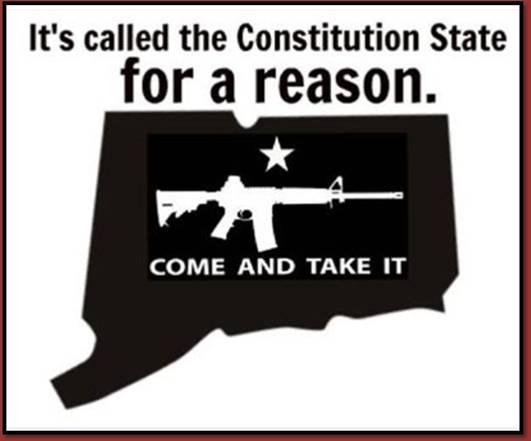 ConstitutionState