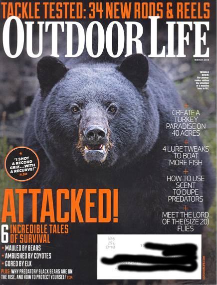 OutdoorLife