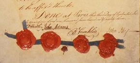 TreatyParis