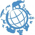 United Nations First World Wildlife Day – March 3