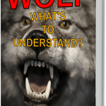 Wolf: What's to Understand?