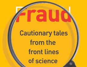 FraudScience