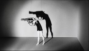 GunWalking