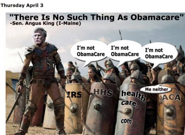 ObamacareAngus