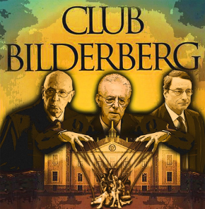 Builderberg