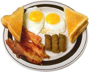 CholesterolHoax