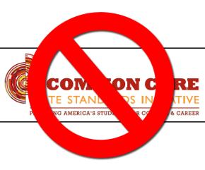 CommonCoreNot