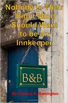 InnkeeperPBCover