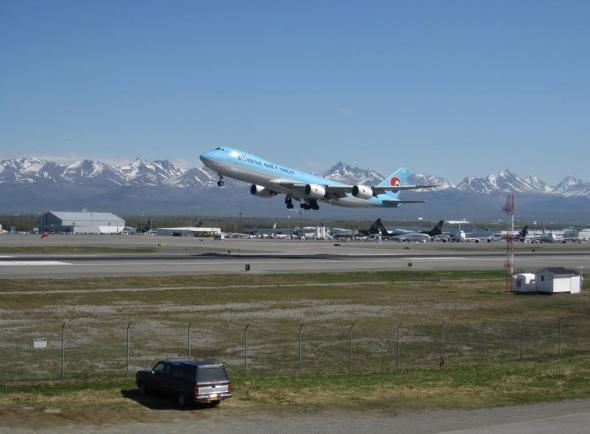 KoreanObamaAirlines