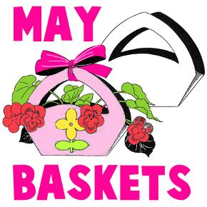 MayBasket