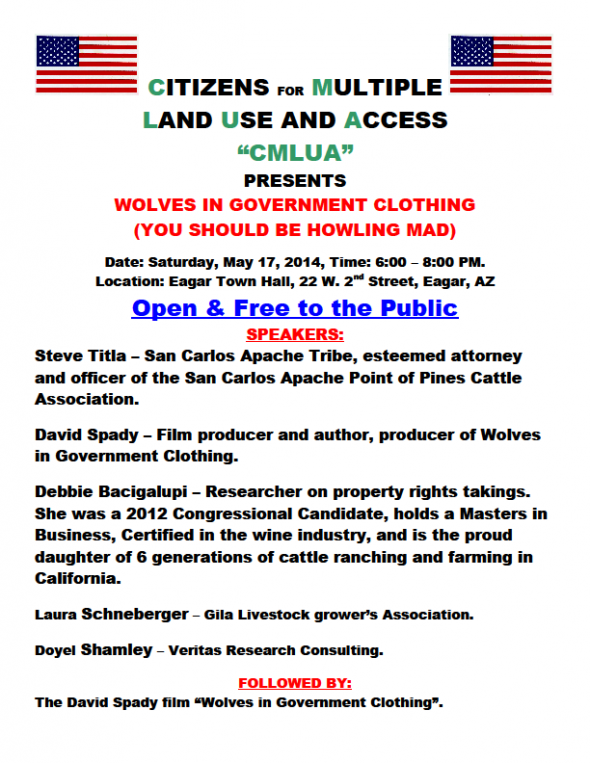 WolvesGovernmentClothing2
