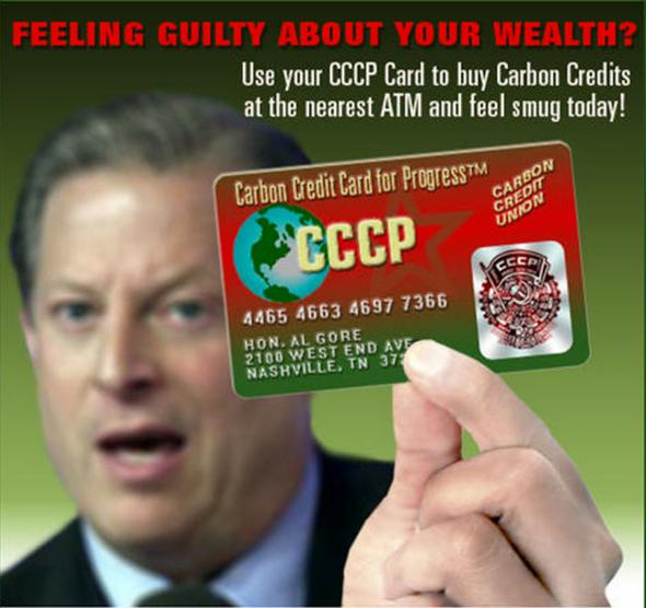 CCCPCard