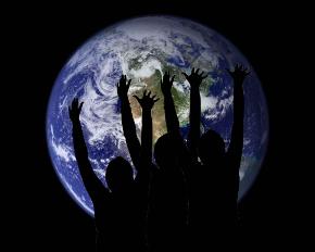 EarthWorship