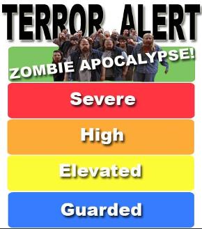 TerrorAlert