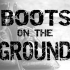 BootsontheGround