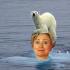 HillaryPolarBear