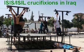 ISISISIL