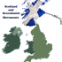 ScotlandSecession