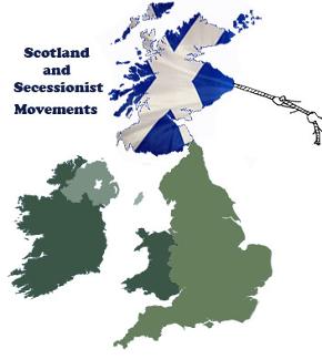 ScotlandSecession