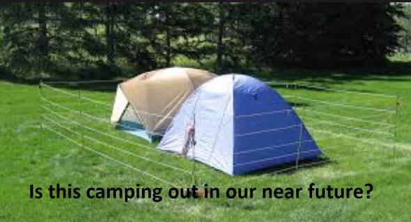 CampingOutFuture